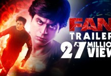 Fan Full Movie Download