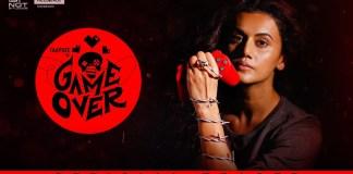Game Over Full Movie Download Khatrimaza