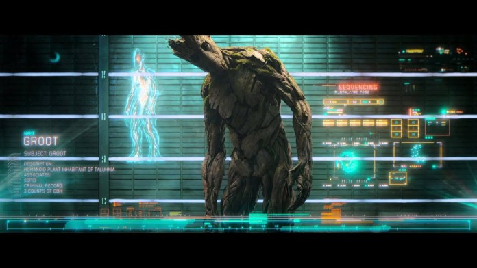Guardians of the Galaxy Full Movie Download