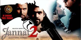 Jannat 2 Full Movie Download