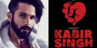 Kabir Singh Leaked by Movierulz