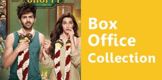 Luka Chuppi Box Office Collection