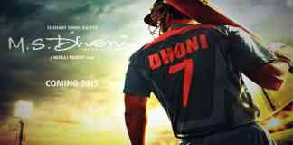 MS Dhoni Full Movie Download