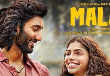 Malaal Full Movie Download 123Movies