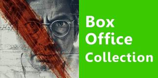 Manto-Box-Office-Collection