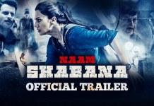 Try These Tumbbad Movie Online Watch Movierulz {Mahindra Racing}