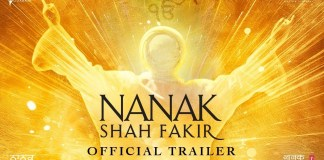 Nanak Shah Fakir Full Movie Download
