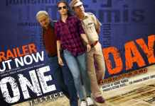 One Day Justice Delivered Full Movie Download 123movies