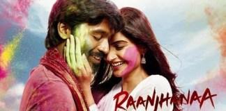 Raanjhanaa Full Movie Download