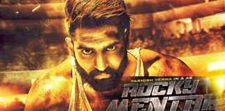 Rocky Mental Full Movie Download