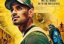 Satellite Shankar Full Movie Download