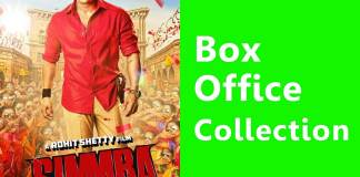 Simmba-Box-Office-Collection