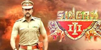 Singam 3 Full Movie Download