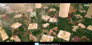 The Attacks of 26 by11 Full Movie Download