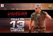 Vivegam Full Movie Download