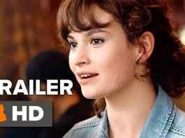 Yesterday Full Movie Download