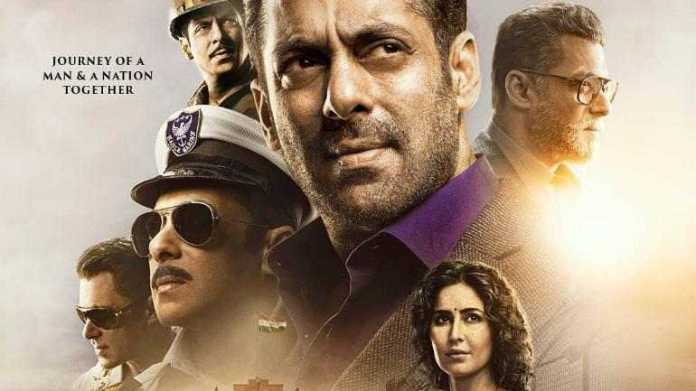 Bollywood Movies Released In June 2019
