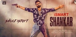 iSmart Shankar Full Movie Download by Jiorockers