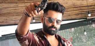 iSmart Shankar Full Movie Download by Pagalworld