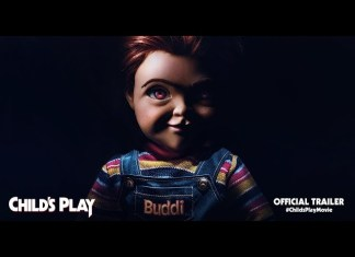 Child's Play Full Movie Download