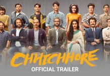 Chhichhore Full Movie Download