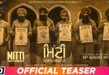 Mitti Virasat Babbaran Di Full Movie Download