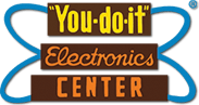 You-Do-It Electronics