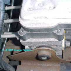 Free Wiring Diagrams For Cars 2003 Ford Focus Diagram Repairing Abs Problems On Older At Youfixcars.com