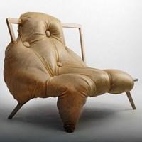 Weird Furniture...