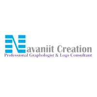 Navaniit Creation
