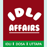 Idli Affairs