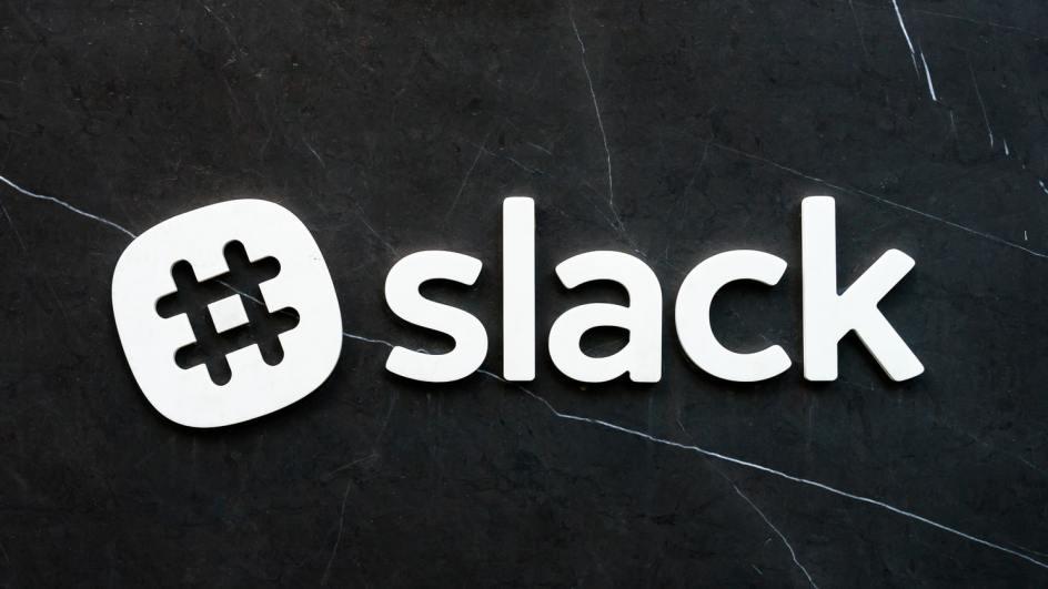 slack growth study