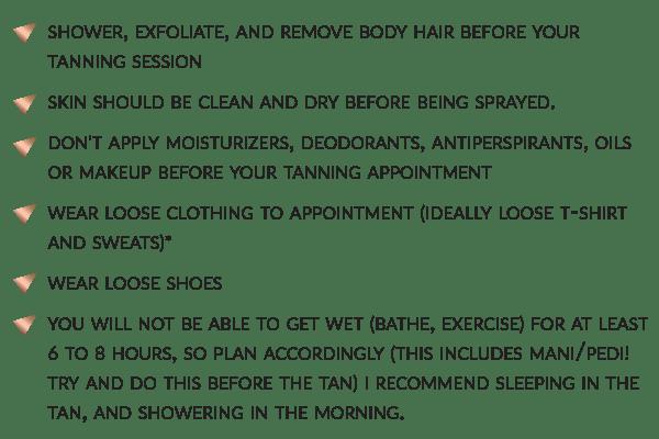 spray-tan-instructions