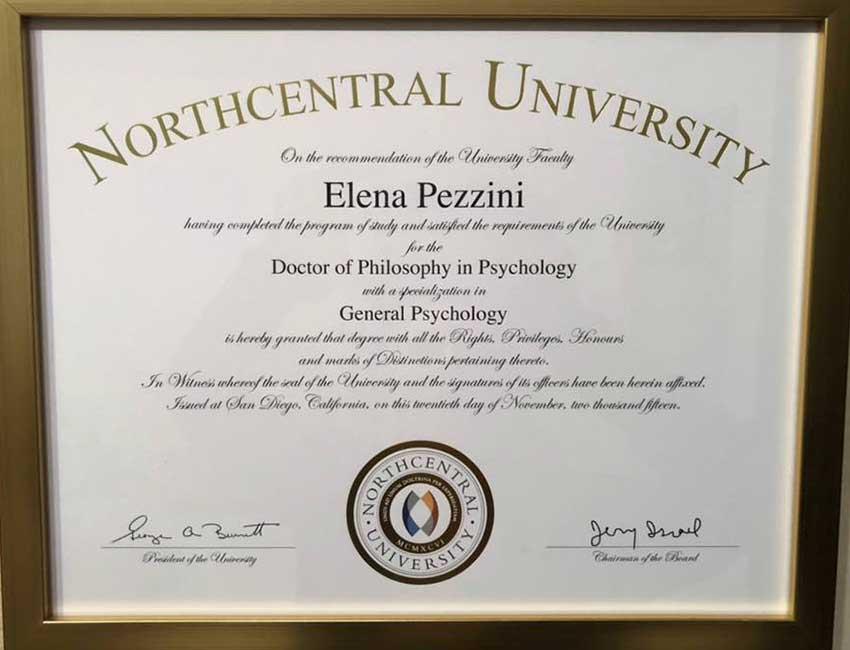 Elena-Pezzini-Northcentral-University
