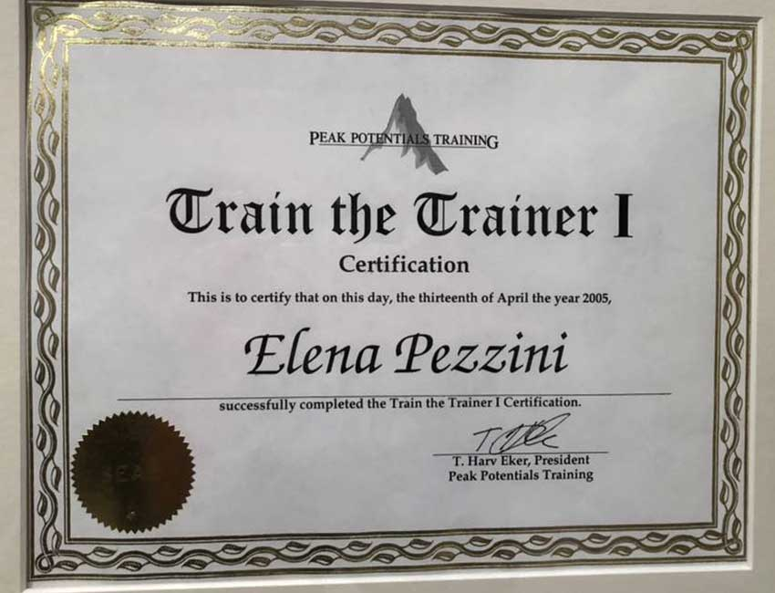 Elena-Pezzini-Train-The-Trainer