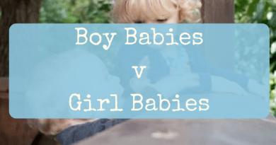 boy-babies-v-girl-babies
