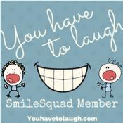 Smile Squad!