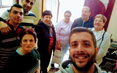 a friday full of blessings for Malta Community!
