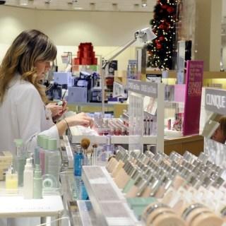 美国买化妆品的地方