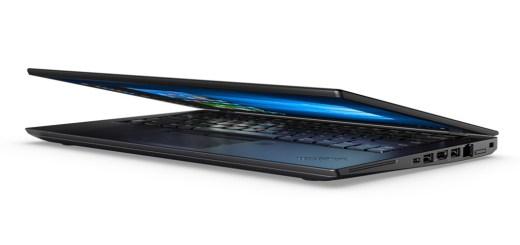美国购买联想Lenovo ThinkPad T470s