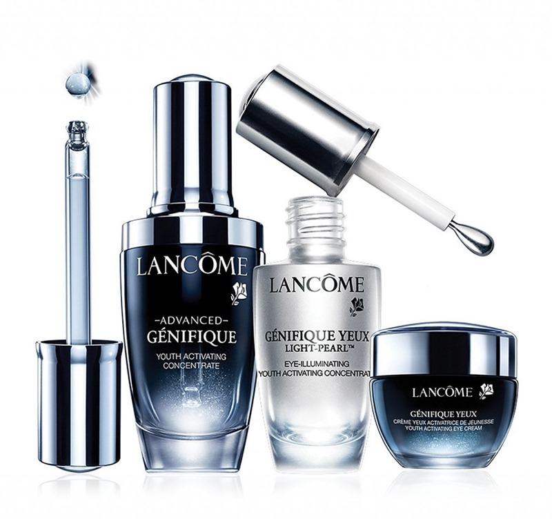 兰蔻 Lancôme(Lancome)