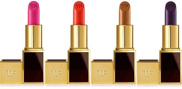 美国洛杉矶沙漠棕榈泉奥特莱斯 化妆品 TF Tom Ford 汤姆·福特