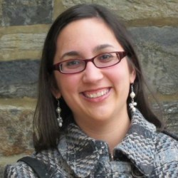 YLY 130: Leadership In Faith And Life With Rabbi Leah Berkowitz
