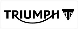 Motorcycle & Scooter Dealer for Triumph and Suzuki in