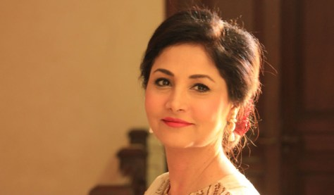 Lubna Aslam sexy Height, Weight, Age, Body Measurement, Wedding, Bra Size, Husband, DOB, instagram, facebook, twitter, wiki