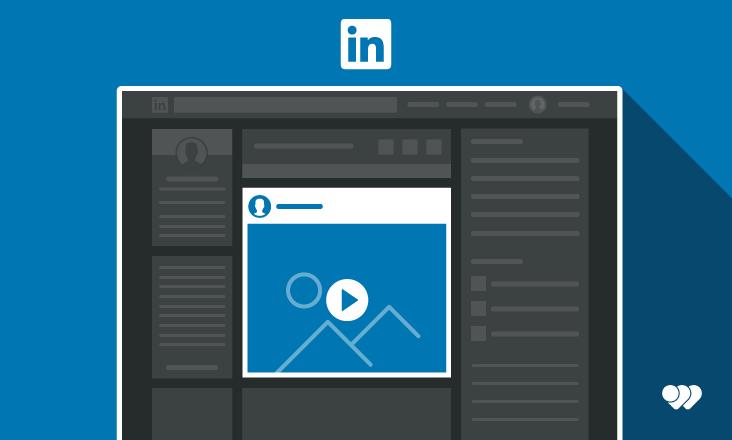 Utilisation de la publicité vidéo sur LinkedIn