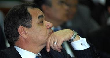المدارس المصرية تغرق فى مشاكل بالجملة