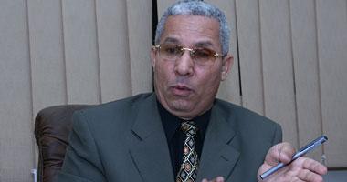 """""""الجمهورية"""" شنت هجوماً عنيفاً ضد الدكتور جمال بعد انتقاده رؤساء ت�رير الص�ف القومية"""
