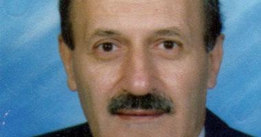 الدكتور علاء الغنام أستاذ أمراض النساء والتوليد بكلية الطب جامعة عين شمس
