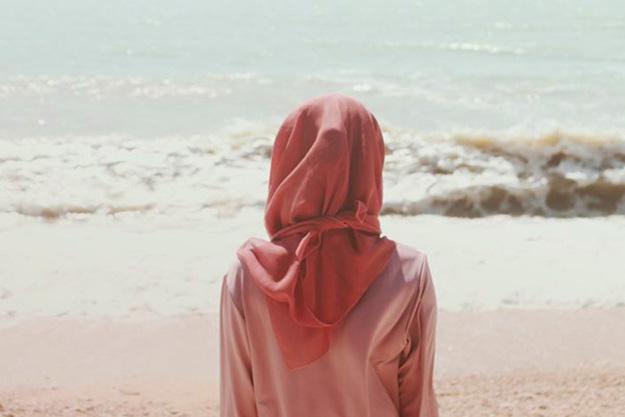 La prière de consultation – Salat Istikhâra
